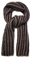 Max Mara Bronte scarf