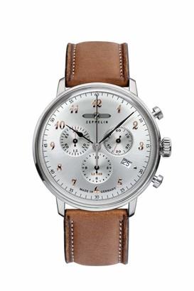 Zeppelin Watch. 7088-5