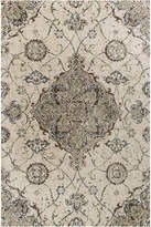 Kas Townhouse Rectangular Rug