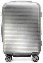 Kenneth Cole Sudden Impact 20 Inch Upright Carry-On
