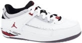 Jordan Classic '87 (3.5y-7y) Boys' Basketball Shoe