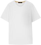 Jaeger Organic Cotton T-shirt