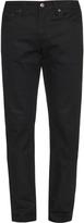 Simon Miller M001 Macon skinny jeans