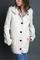 Eames Coat