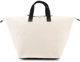 Cabas N32 Bowler bag