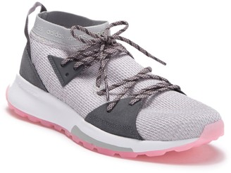adidas Explorer Trail-Running Sneaker