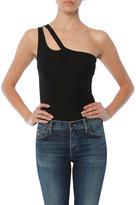 LnA Studio Bodysuit