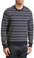 Brooks Brothers Crewneck Sweater.