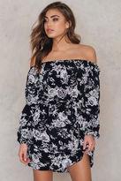 De Lacy Cala Dress