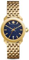 Tory Burch Whitney Watch, 35mm