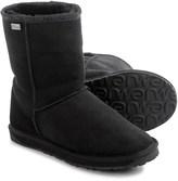 Emu Platinum Stinger Lo Boots - Sheepskin (For Men)