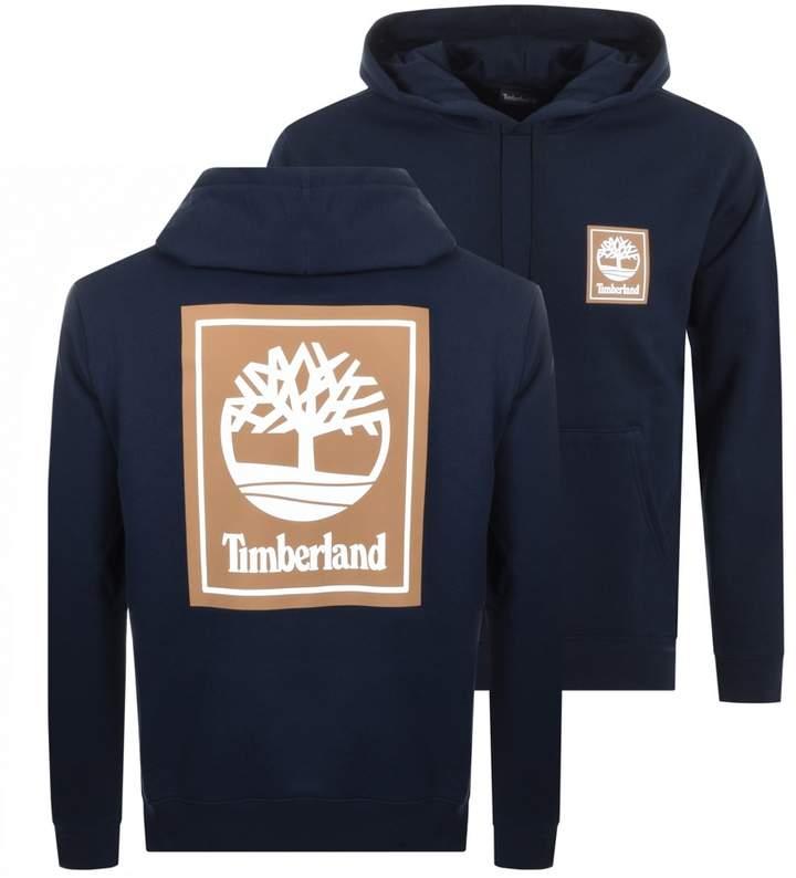 6f87b4fe4 Timberland Hoodies - ShopStyle UK