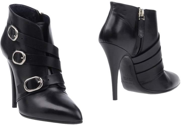 Kalliste Ankle boots - Item 11314172