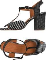 Chie Mihara Sandals - Item 11212346
