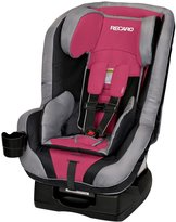 Recaro Roadster Convertible Car Seat - Plum