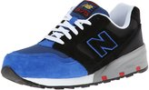 New Balance Men's Elite 575 Running Shoe 11 Men US