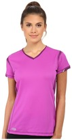 Outdoor Research Octane S/S Tee Women's Short Sleeve Pullover