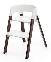Stokke StepsTM Chair