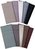 Wamsutta Mills Dream Zone® 725-Thread-Count Pillowcases (Set of 2)