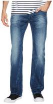 Diesel Zatiny Trousers 84IE Men's Jeans