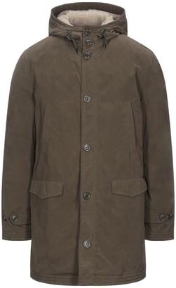 Brooksfield Coats