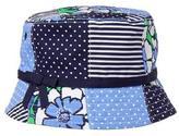 Gymboree Patchwork Bucket Hat