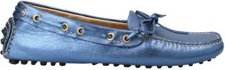 Car Shoe Loafers