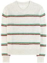 Etoile Isabel Marant Isabel Marant, Étoile Goya Wool-blend Sweater
