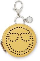 Rebecca Minkoff Happiness Coin Purse