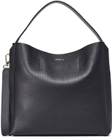 Furla Capriccio Medium Hobo Bag