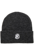 Billionaire Boys Club Skully Beanie