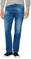 BOSS ORANGE Orange24 Barcelona Jeans