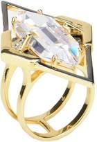 Noir Rings - Item 50201691