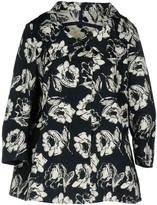 Esemplare Overcoats - Item 41760429