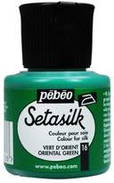 Pebeo Setasilk Silk Painting 45-Milliliter Bottle