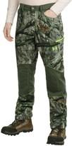 Under Armour UA Scent Control Fleece Pants (For Men)