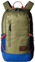 Burton Prospect Pack Backpack Bags