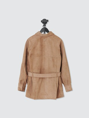 Deadwood Women's Sahara Jacket