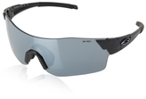 Smith Optics Men's Pivlock Arena Sunglasses 8123147