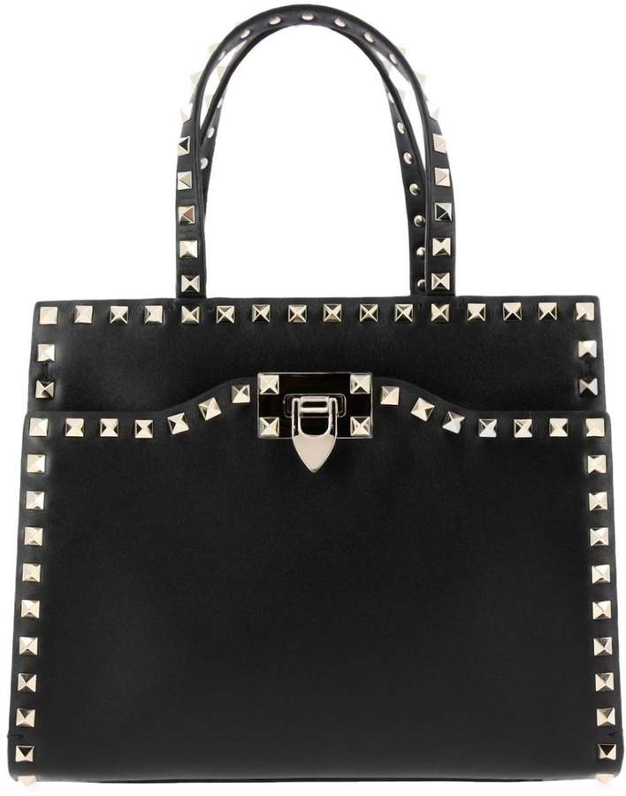 871f9e6dba Valentino Rockstud Bags - ShopStyle