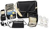Medela Pump In Style Advanced Breast Pump & Metro Bag