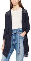 Pepe Jeans Women's Tinas Cardigan,38 (Manufacturer size: )