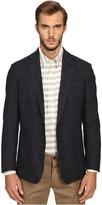 Billy Reid Rustin Jacket Men's Jacket