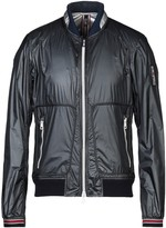 Club des Sports Jackets - Item 41685877