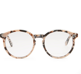 Stella McCartney Round-frame glasses