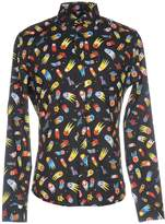 Love Moschino Shirts - Item 38636085