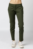 Azalea Caya Bootcut Trousers