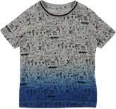 Name It T-shirts - Item 37991054
