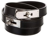Hermes Swift Kelly Belt