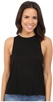 Culture Phit Raelin Tank Top with Keyhole Back